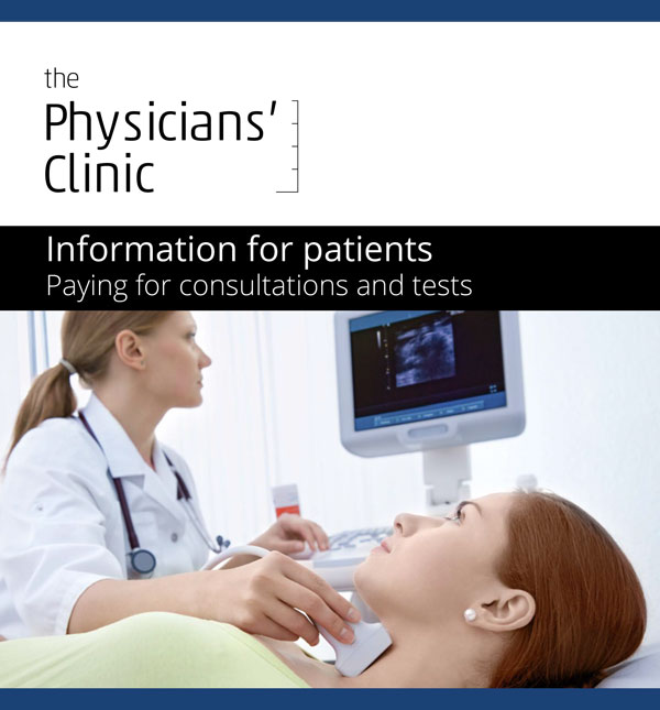 patient-guide-front.jpg